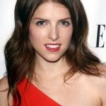 Anna Kendrick Bra Size, Age, Weight, Height, Measurements