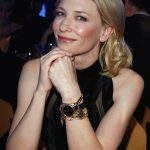 Cate Blanchett Bra Size, Age, Weight, Height, Measurements
