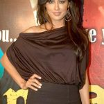 Chitrangda Singh Bra Size, Age, Weight, Height, Measurements