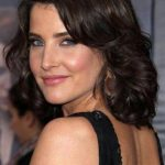 Cobie Smulders Bra Size, Age, Weight, Height, Measurements