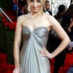 Dianna Agron Bra Size, Age, Weight, Height, Measurements
