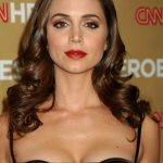 Eliza Dushku Bra Size, Age, Weight, Height, Measurements