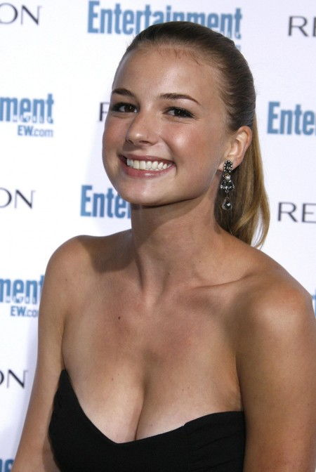 Topless Cleavage Rae Norman  naked (17 photo), Facebook, cleavage