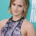 Emma Watson Bra Size, Age, Weight, Height, Measurements