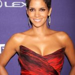 Halle Berry Bra Size, Age, Weight, Height, Measurements