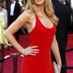 Jennifer Lawrence Bra Size, Age, Weight, Height, Measurements