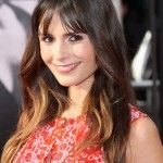Jordana Brewster Bra Size, Age, Weight, Height, Measurements