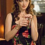Judy Greer Bra Size, Age, Weight, Height, Measurements