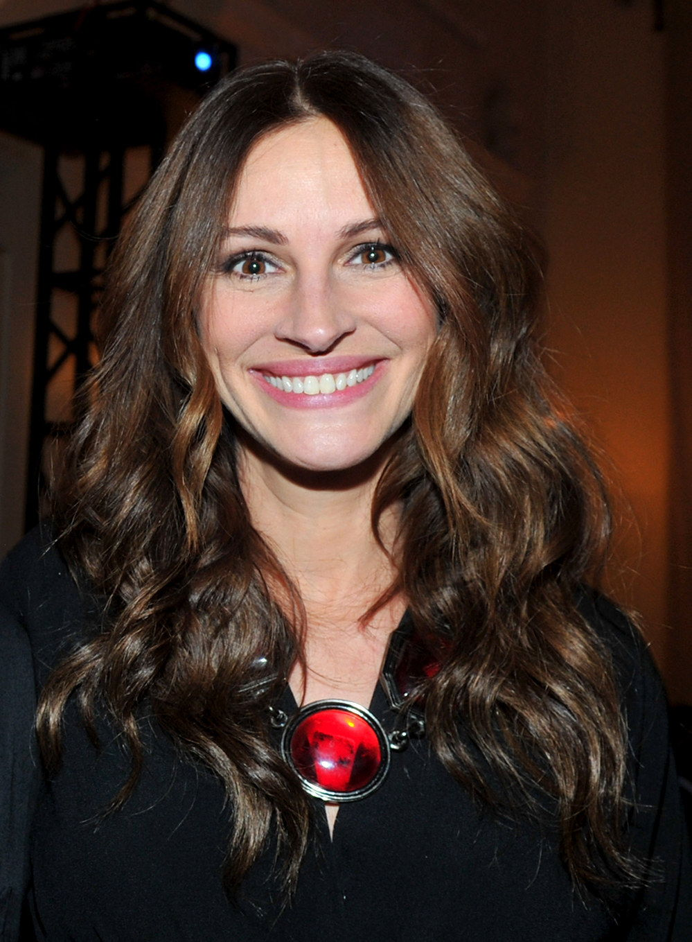 Julia Roberts So Devastated By Half Sister Nancy Motes S: Julia Roberts Bra Size, Age, Weight, Height, Measurements