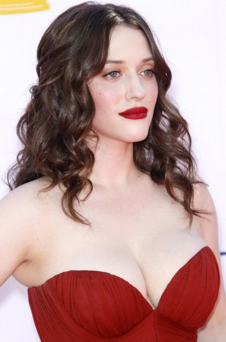 Kat Dennings Kat Dennings Bra Size, Age, Weight, Height, Measurements