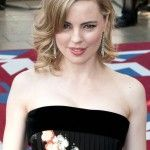 Melissa George Bra Size, Age, Weight, Height, Measurements