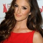 Minka Kelly Bra Size, Age, Weight, Height, Measurements