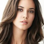 Odette Annable Bra Size, Age, Weight, Height, Measurements