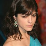 Selma Blair Bra Size, Age, Weight, Height, Measurements
