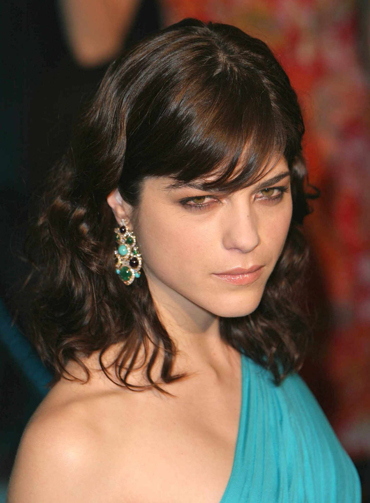 Selma Blair Bra Size Age Weight Height Measurements