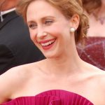 Vera Farmiga Bra Size, Age, Weight, Height, Measurements