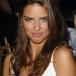 Adriana Lima Bra Size, Age, Weight, Height, Measurements