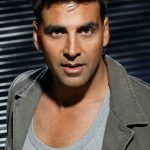 Akshay Kumar Age, Weight, Height, Measurements