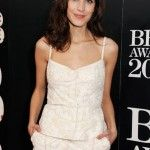 Alexa Chung Bra Size, Age, Weight, Height, Measurements