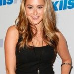 Alexa Vega Bra Size, Age, Weight, Height, Measurements