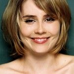 Alison Lohman Bra Size, Age, Weight, Height, Measurements