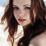 Amber Tamblyn Bra Size, Age, Weight, Height, Measurements