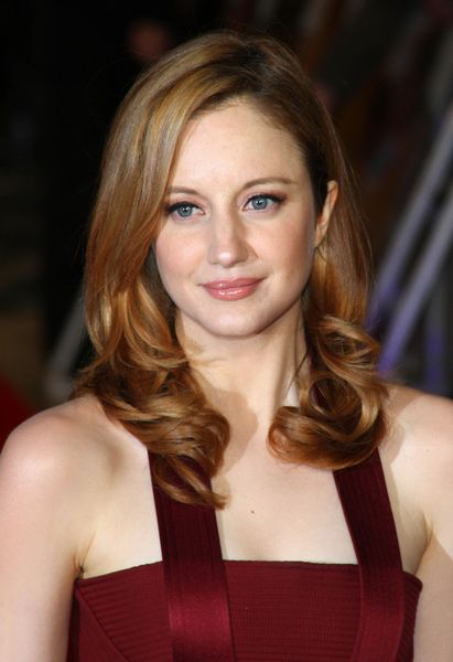 Andrea Riseborough Andrea Riseborough Bra Size, Age, Weight, Height, Measurements