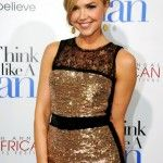Arielle Kebbel Bra Size, Age, Weight, Height, Measurements