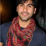 Arya Babbar Age, Weight, Height, Measurements