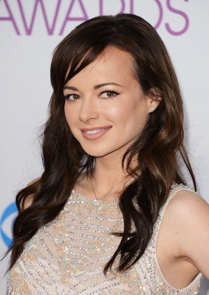 Ashley Rickards Bra Size Age Weight Height