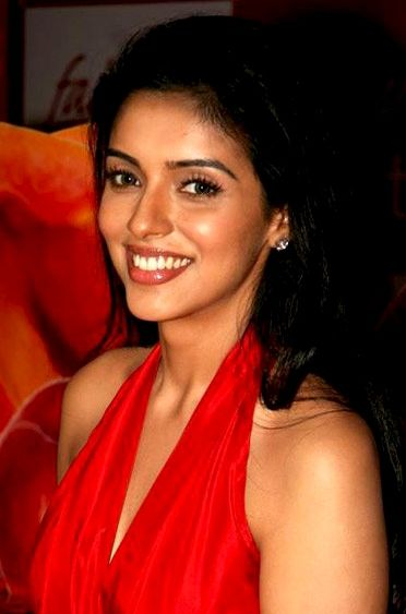 asin bra size  age  weight  height  measurements
