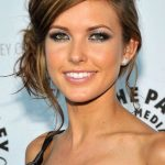 Audrina Patridge Bra Size, Age, Weight, Height, Measurements