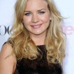 Britt Robertson Bra Size, Age, Weight, Height, Measurements