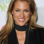 Candace Kroslak Bra Size, Age, Weight, Height, Measurements