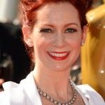 Carrie Preston Bra Size, Age, Weight, Height, Measurements