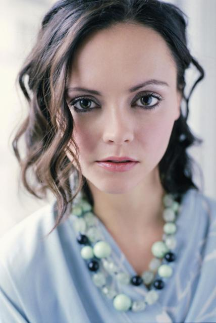Christina Ricci Bra Size Age Weight Height
