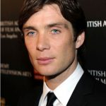 Cillian Murphy Age, Weight, Height, Measurements