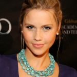Claire Holt Bra Size, Age, Weight, Height, Measurements