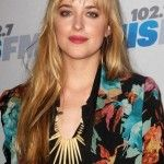Dakota Johnson Bra Size, Age, Weight, Height, Measurements