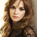 Danielle Panabaker Bra Size, Age, Weight, Height, Measurements