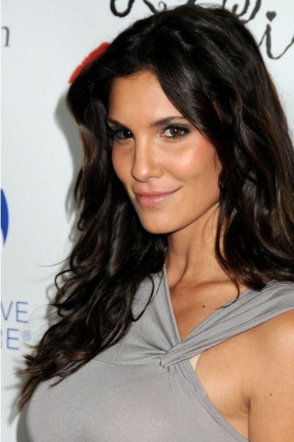 Daniela Ruah Daniela Ruah Bra Size, Age, Weight, Height, Measurements