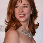 Diane Neal Bra Size, Age, Weight, Height, Measurements