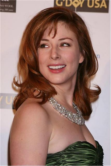 Diane Neal Diane Neal Bra Size, Age, Weight, Height, Measurements