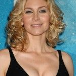 Elizabeth Mitchell Bra Size, Age, Weight, Height, Measurements