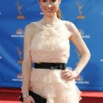 Ellie Kemper Bra Size, Age, Weight, Height, Measurements