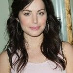 Erica Durance Bra Size, Age, Weight, Height, Measurements