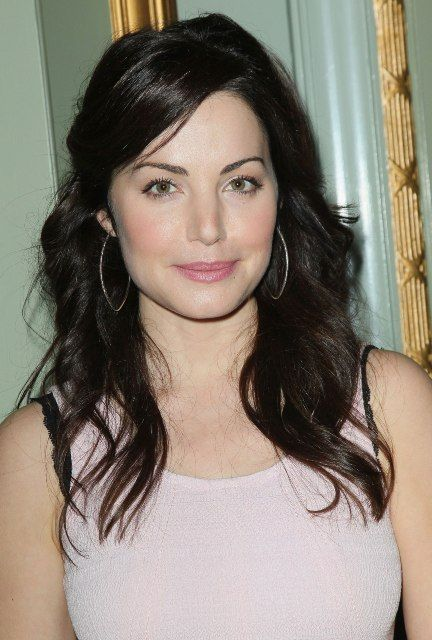 Erica Durance1 Erica Durance Bra Size, Age, Weight, Height, Measurements