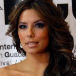 Eva Longoria Bra Size, Age, Weight, Height, Measurements
