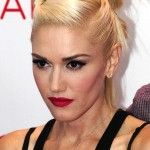 Gwen Stefani Bra Size, Age, Weight, Height, Measurements