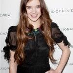 Hailee Steinfeld Bra Size, Age, Weight, Height, Measurements